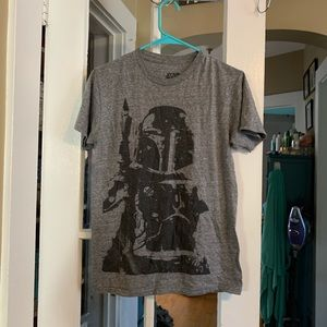 Star Wars men's tee